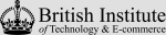 logo_british-institute-of-technology-and-commerce