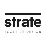 logo_strate-college