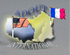 Adout International